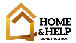 Home and Help Construction